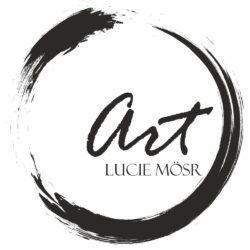Lucie Mösr Art